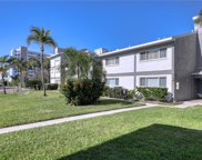1301 Gulf Boulevard Unit 203, Clearwater Beach image