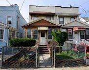 101-56 116th  Street, Richmond Hill S. image
