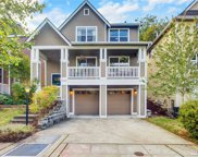 4109 29th Ave S, Seattle image