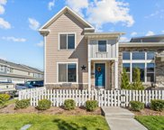 1057 W Painted Horse Ln, Bluffdale image