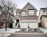 77 Wilshire Dr, Whitby image