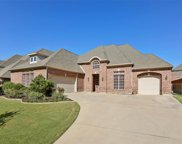 4821 Eddleman Drive, Fort Worth image