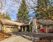 3244 Agate Heights Rd, Bellingham image