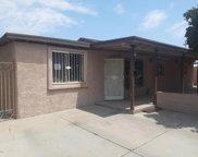 2717 E Rickey, Tucson image