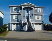4126 Harbor Road, Orange Beach image