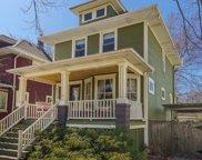 715 S Taylor Avenue, Oak Park image
