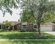 1729 Sycamore  Drive, Plainfield image