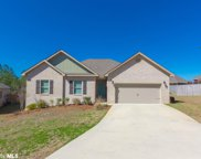 11657 Alameda Court, Spanish Fort image