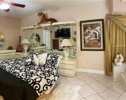 1631 Nw 32nd Ave, Miami image