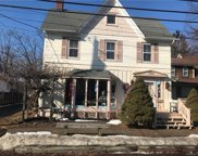 1381 Kings  Highway, Chester image