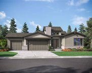 9754 Sunridge Court, Parker image