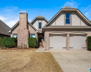 2319 Chalybe Trl, Hoover image