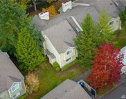 28300 18th Ave S Unit C101, Federal Way image