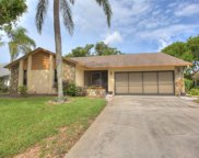 11155 Caravel  Circle, Fort Myers image