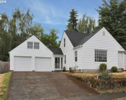 906 W 39TH  ST, Vancouver image