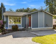 111 E Intercity Ave, Everett image