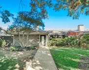 10550 Ravenscroft Drive, Dallas image