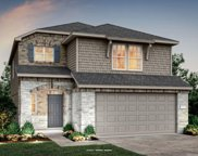 18976 Buckley Oak Drive, New Caney image