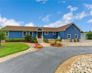 4673 Johns Point Road, Gloucester Point/Hayes image