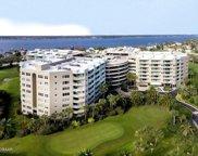 4 Oceans West Boulevard Unit 703A, Daytona Beach Shores image