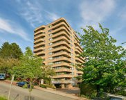 1026 Queens Avenue Unit 1105, New Westminster image