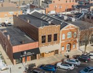 120 W Clark Street, Crown Point image