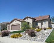 5806 Chadwick Hills, Bakersfield image