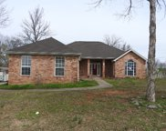 397 Forest Ridge Dr, La Vergne image