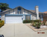 10891 Bel Air Drive, Cherry Valley image