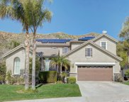 28531 Redwood Canyon Place, Saugus image