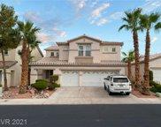 351 Turtle Peak Avenue, Las Vegas image