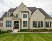 1401 Newhaven Dr, Brentwood image