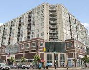 1134 W Granville Avenue Unit #1015, Chicago image