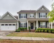 205 Creekstone Blvd, Franklin image