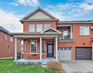 38 Longwood Ave, Richmond Hill image