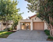 4753 Elderberry Avenue, Moorpark image