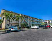261 S Collier Blvd Unit 205, Marco Island image