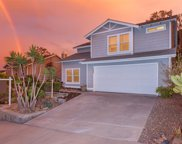 1889 Pointe Ave, Carlsbad image