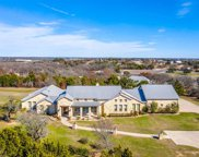 132 Mcclintock Court, Weatherford image