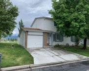 4261 S Winfield Rd, Taylorsville image