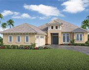 6168 Antigua Way, Naples image