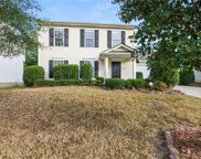 6882  Fenwick Drive, Indian Trail image