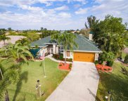4325 SW 26th AVE, Cape Coral image
