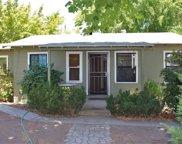 320 Hughes, Bakersfield image