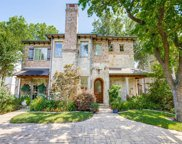 7308 Wentwood Drive, Dallas image