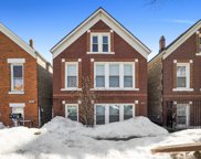 3011 S Homan Avenue, Chicago image
