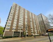 3033 N Sheridan Road Unit #502, Chicago image