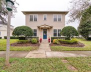 1408 Stickley Avenue, Celebration image
