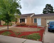 1411 26th Street, Greeley image