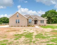 4533 Parris Bridge Rd, Boiling Springs image